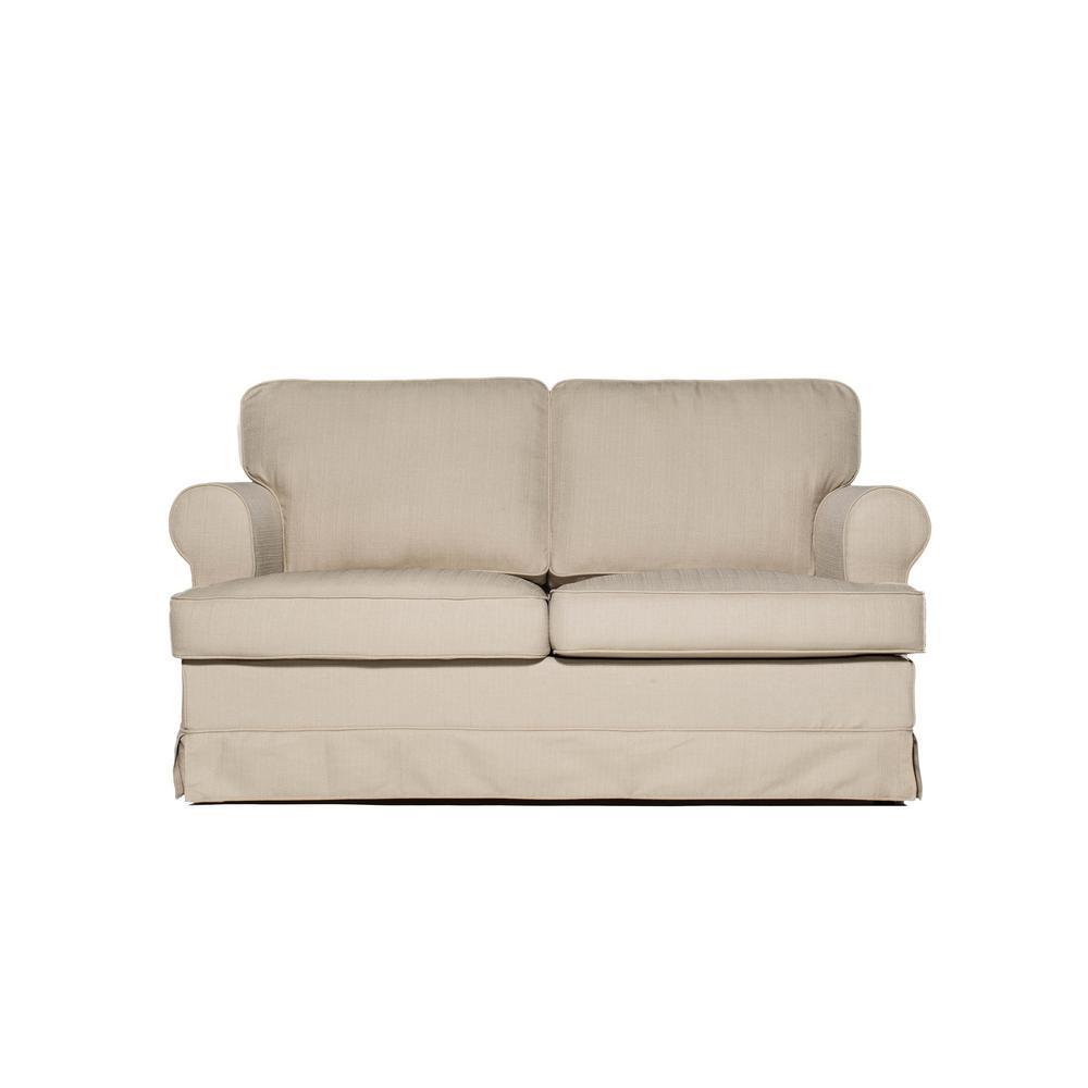 Sofas 2 Go - Sofas & Loveseats - Living Room Furniture - The Home Depot