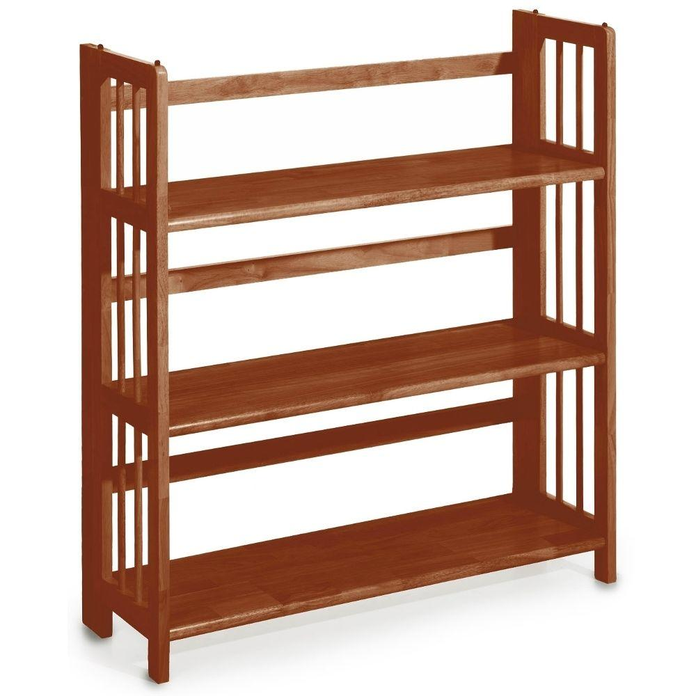 Home Decorators Collection Bookcases UPC Barcode