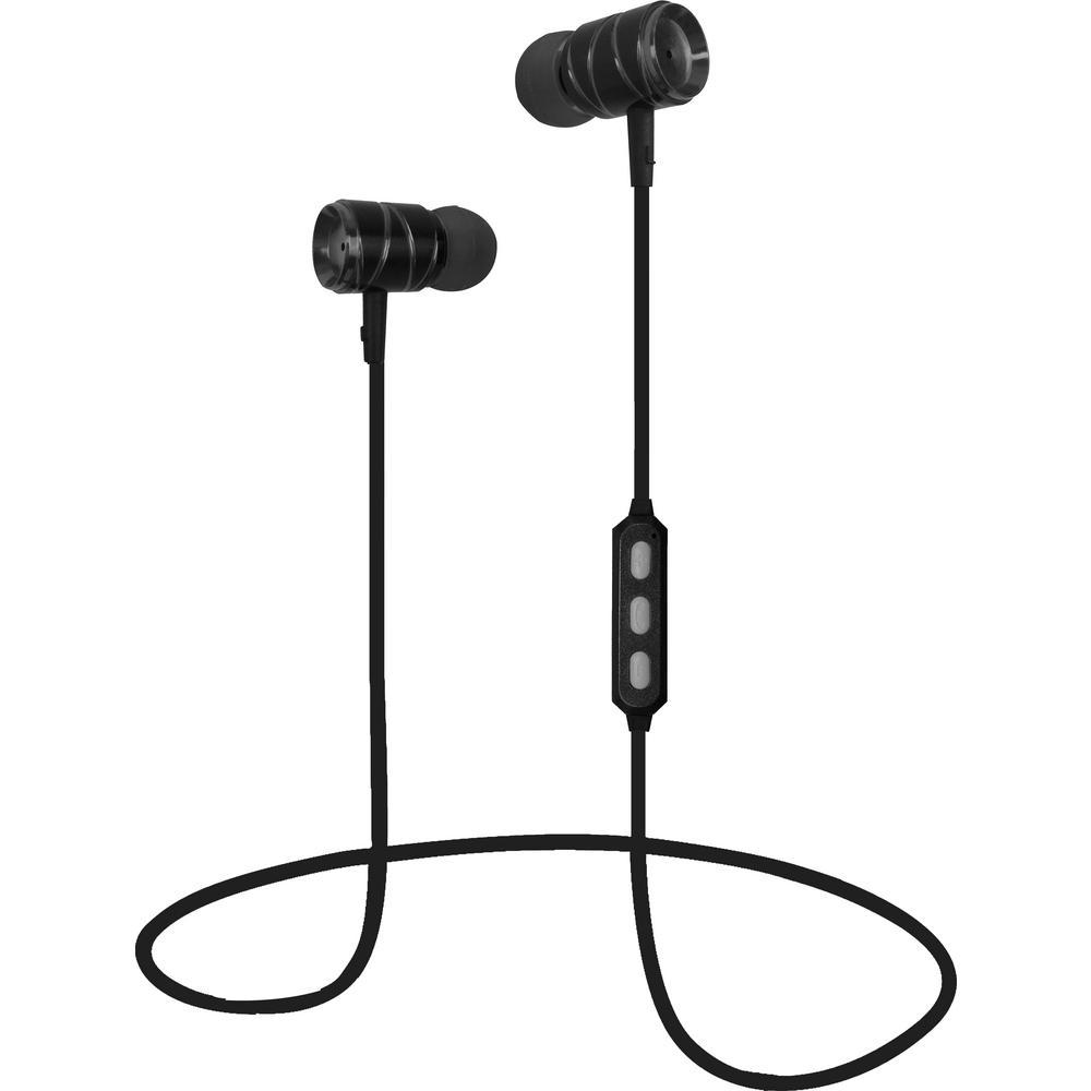 Wireless Bluetooth Lightweight Earbuds