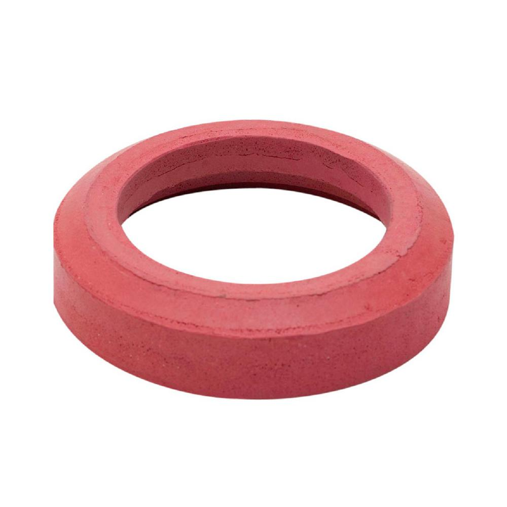 3 in. Tank-to-Bowl Gasket for American Standard Cadet 3 Toilets
