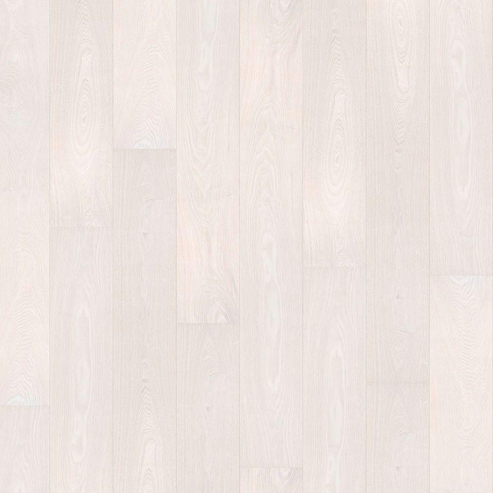 Free samples: jasper engineered hardwood handscraped, free samples.