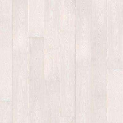 Take Home Sample - Virginia Oak Engineered Hardwood Flooring - 7-7/16 in. x 8 in.