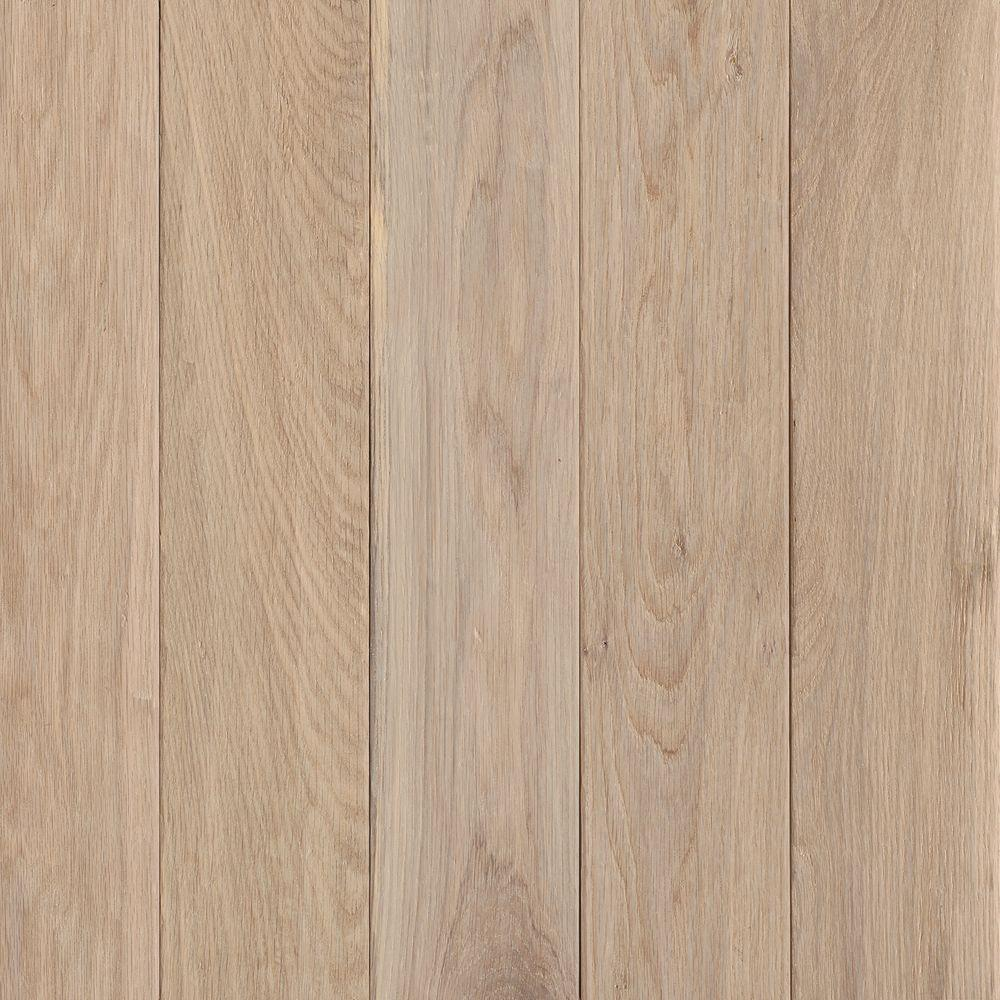 Bruce american vintage by the sea oak 3 8 in t x 5 in w for Hardwood floors 1000 square feet