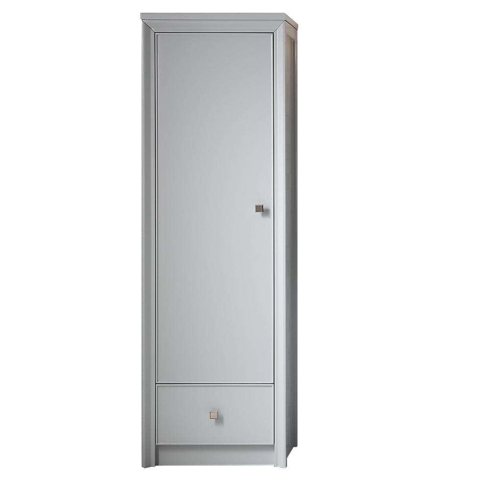 Incroyable Martha Stewart Living Parrish 22 1/2 In. W 1 Door And