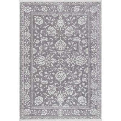 farmhouse rugs laurel x summer abbeville hot modern on size sales beige dark rug blue shop rectangle foundry area