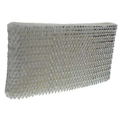 Replacement Humidifier Filter for Holmes HWF75PDQ-U HWF75 Type D Models HWF75CS