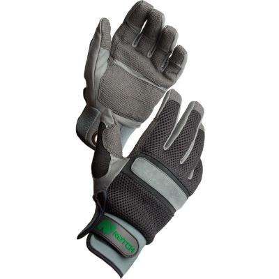 Small Arbor Last Schoeller Palm Glove