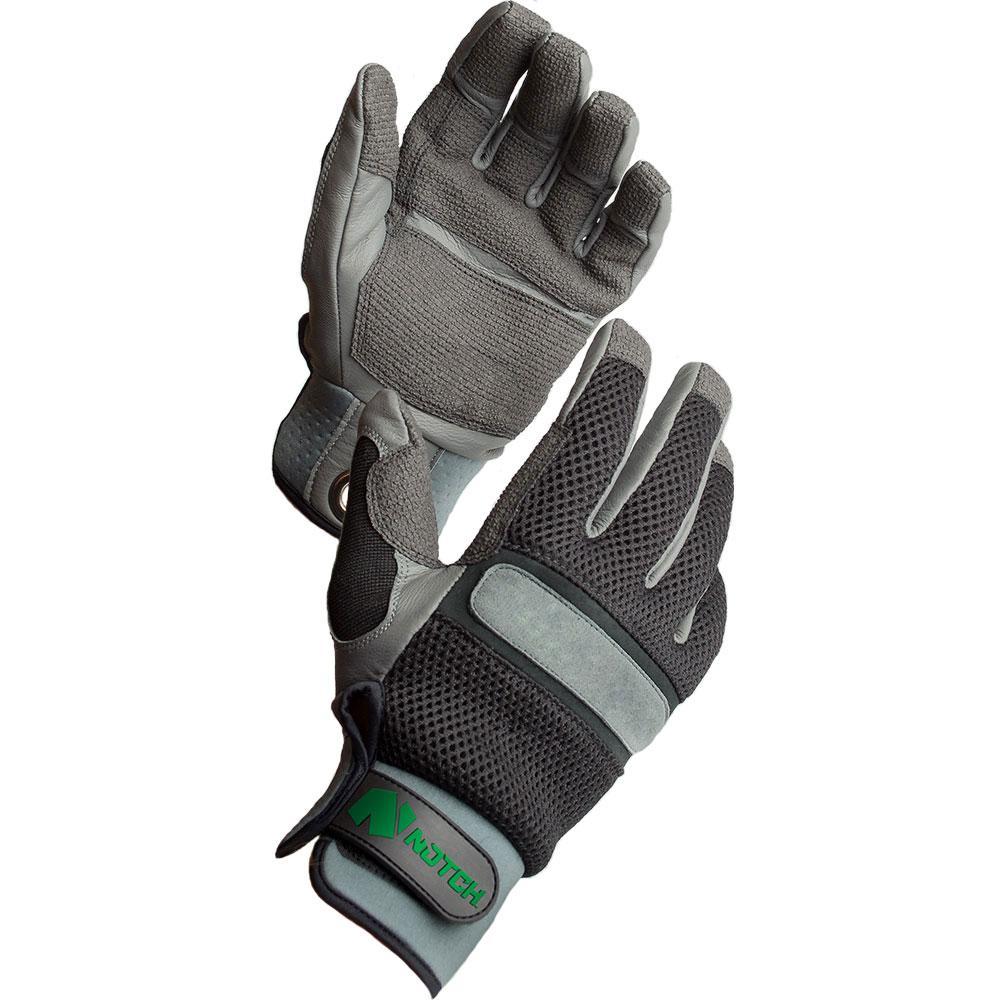 X-Large Arbor Last Schoeller Palm Glove