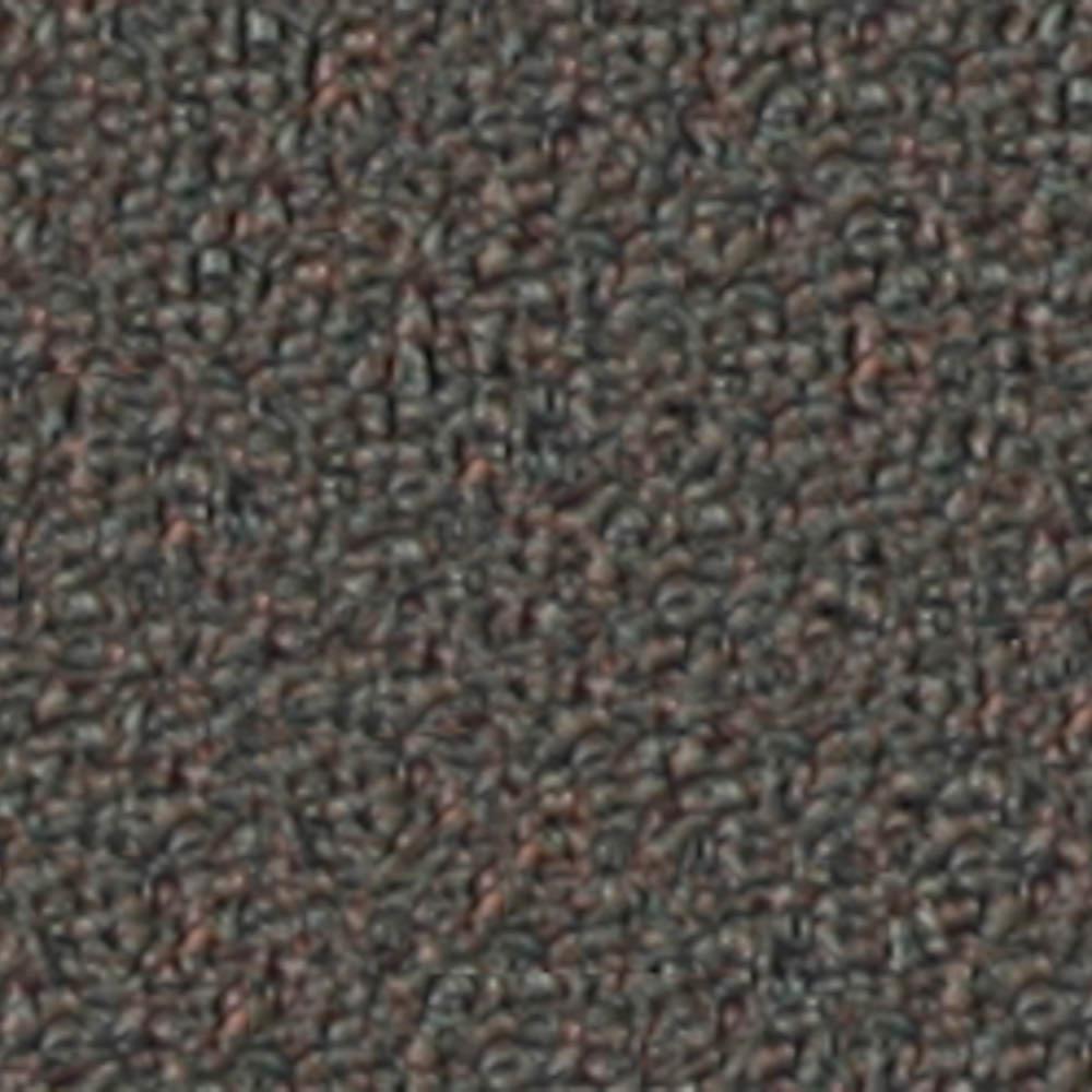 Carpet Sample - Bottom Line Base - In Color Sycamore 8 in. x 8 in.