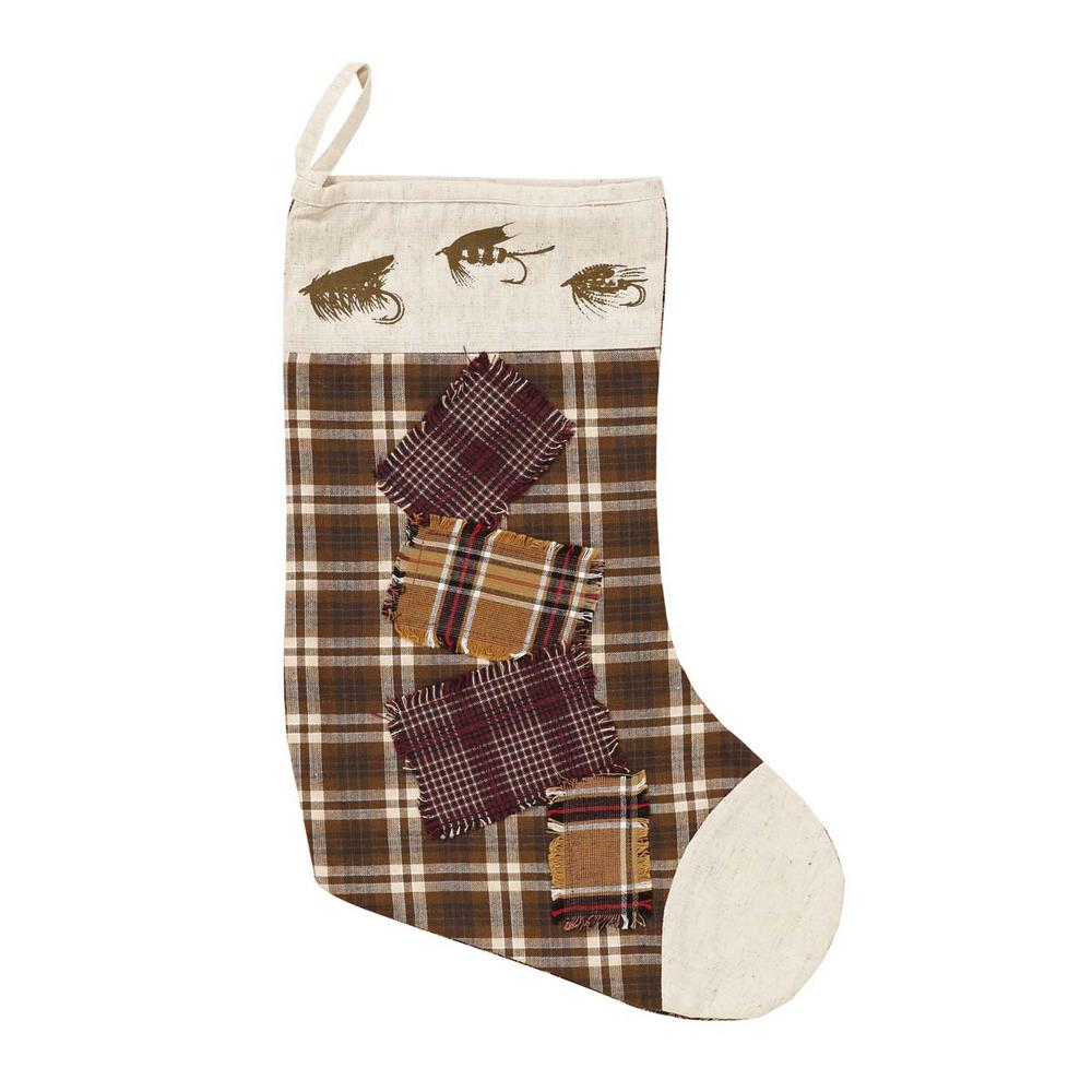 Christmas Stockings - Indoor Christmas Decorations - The Home Depot