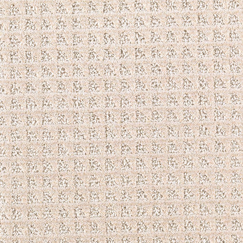 Essex I - Color Antique Lace 12 ft. Carpet