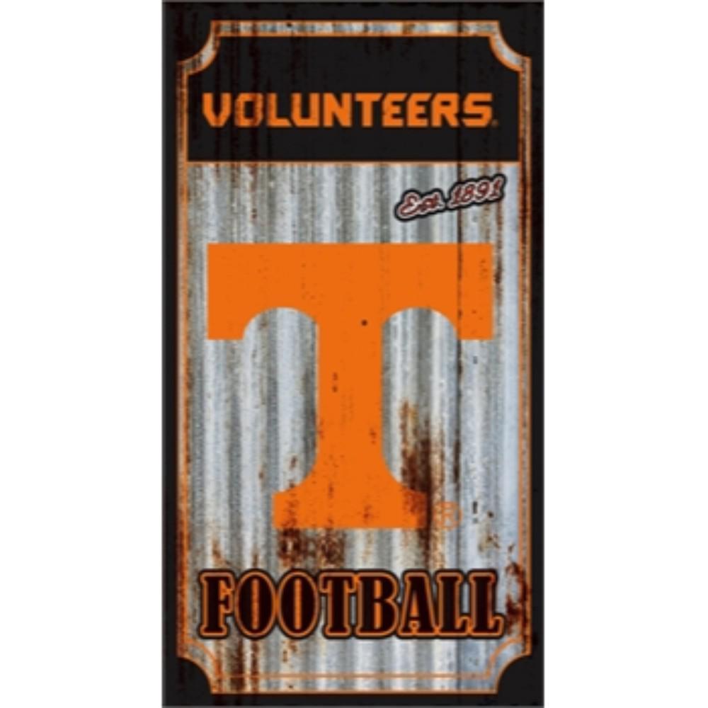 Team Sports America University Of Tennessee Ncaa