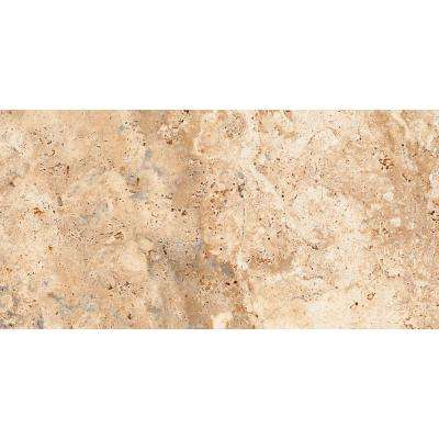 Cabo Coast Matte 11.81 in. x 23.62 in. Ceramic Floor and Wall Tile (15.504 sq. ft. / case)