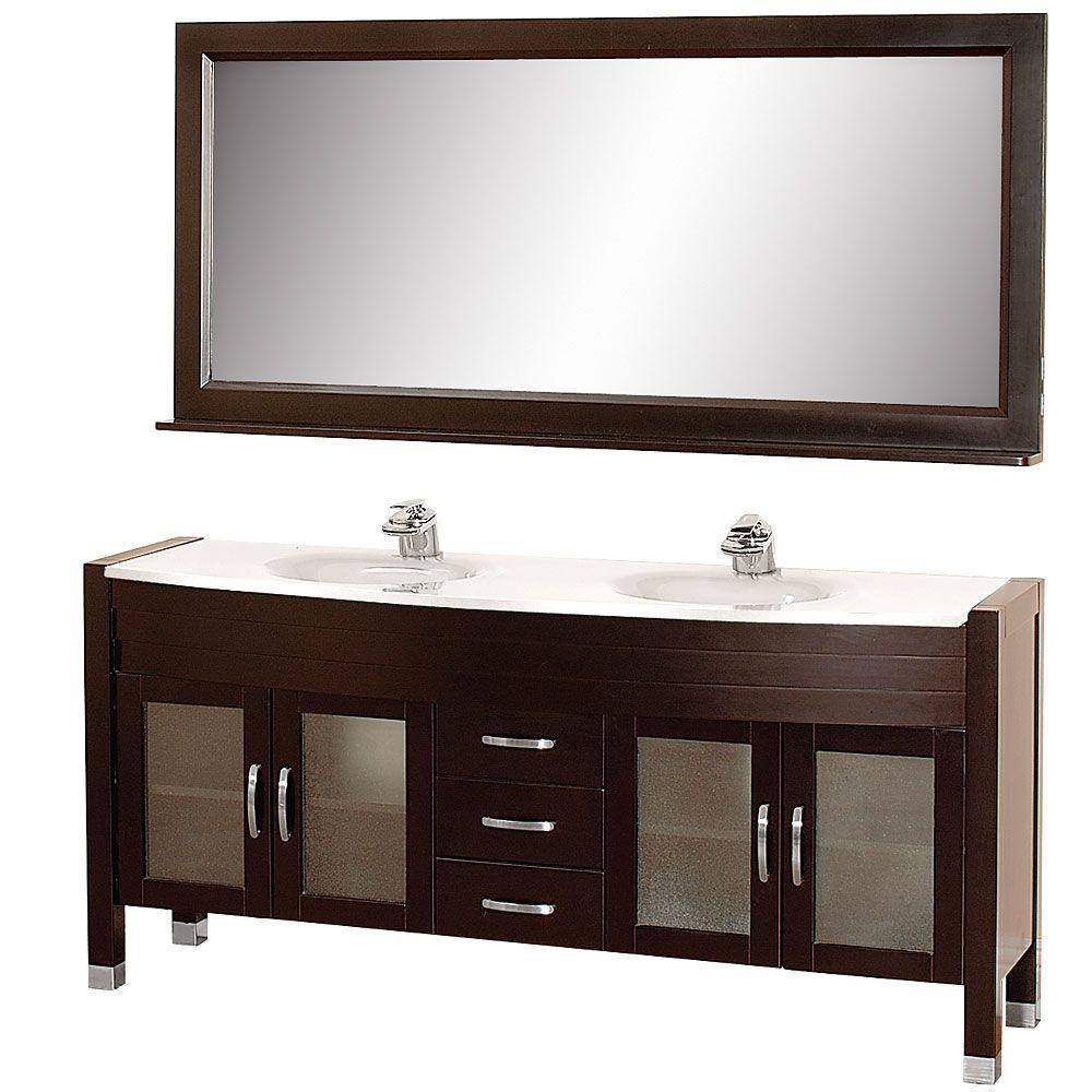 graco double dns collection bathroom cabinets small in vanity cabinet bathtubs dimensions agency roosevelt sizes wyndham