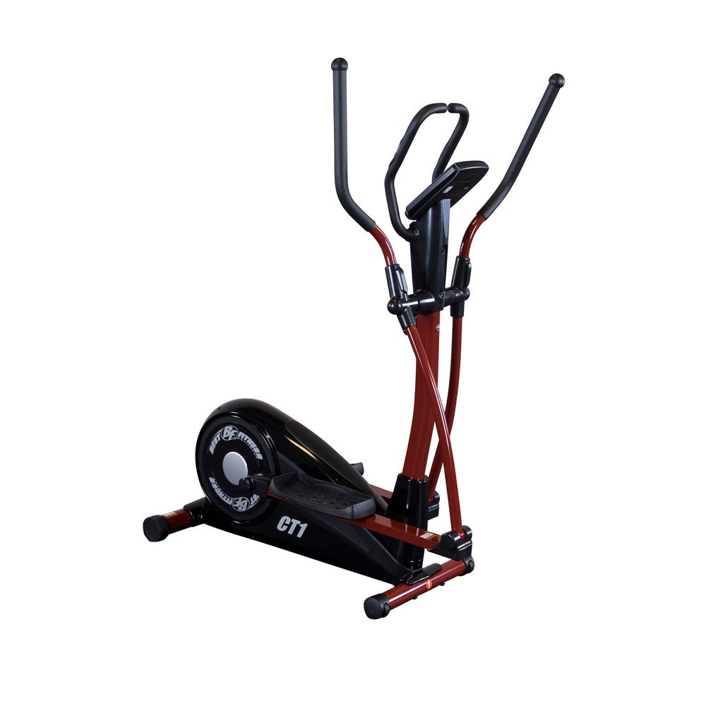 BFCT1 Cross Trainer Elliptical