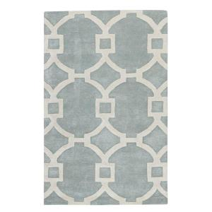 Home Decorators Collection Sawyer BeigeGrey 8 ft x 11 ft Area