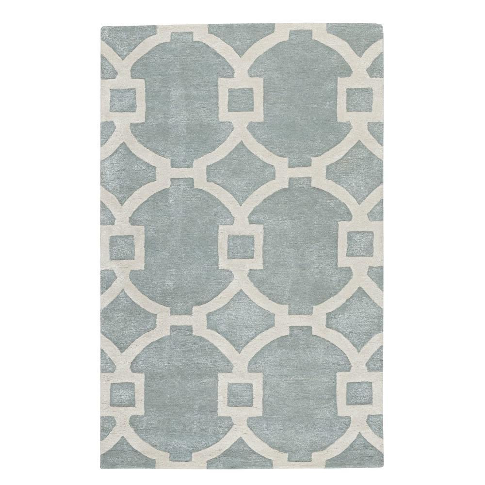 Home Decorators Metropolitan Collection Rugs