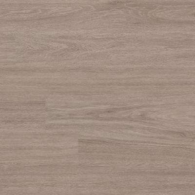 Woodlett Washed Elm 6 in. x 48 in. Luxury Vinyl Plank Flooring (36 sq. ft. / case)