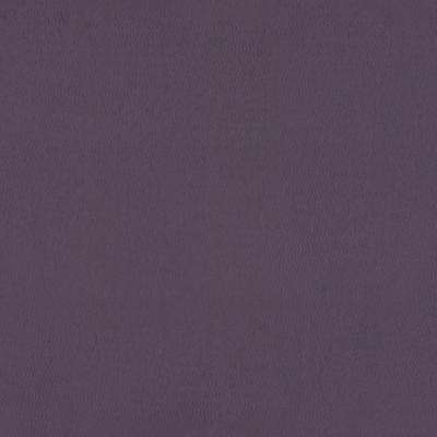 3 ft. x 8 ft. Laminate Sheet in Eggplant with Standard Matte Finish