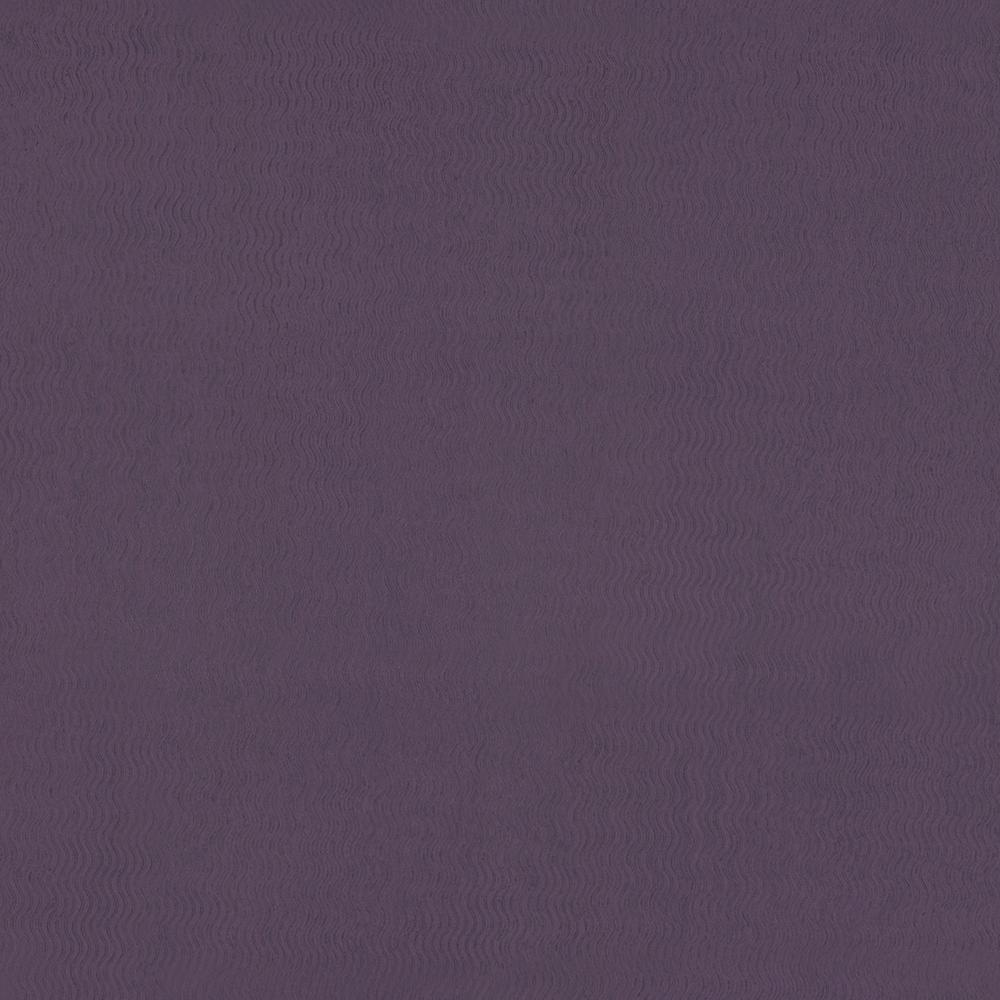 4 ft. x 12 ft. Laminate Sheet in Eggplant with Standard