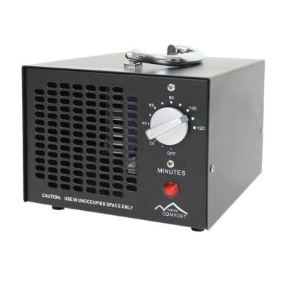 HE 500 Commercial Ozone Generator Air Purifier