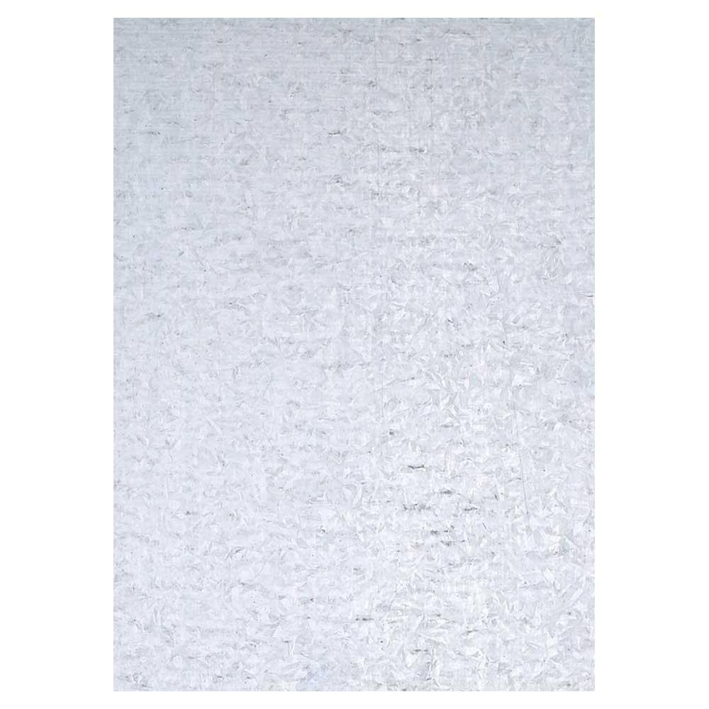 Gibraltar Building Products 5 In. X 7 In. Galvanized Steel