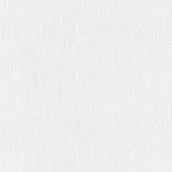 Norwall Woven Strands Texture Paintable Wallpaper 48924