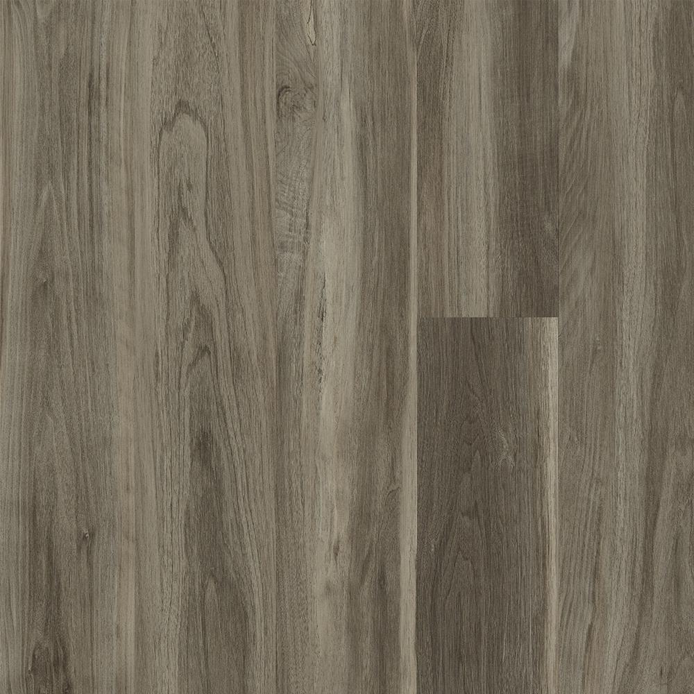 Take Home Sample - Grand Slam Mantle Resilient Vinyl Plank Flooring - 5 in. x 7 in.
