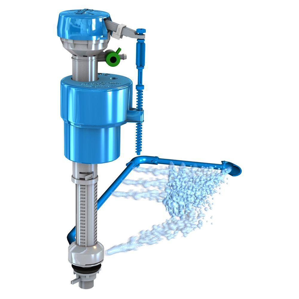 Next By Danco Hydroclean Water Saving Fill Valve Hc660x