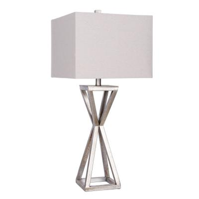 Alsy Table Lamps Lamps The Home Depot