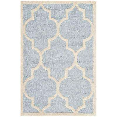 12 X 16 Area Rugs Rugs The Home Depot