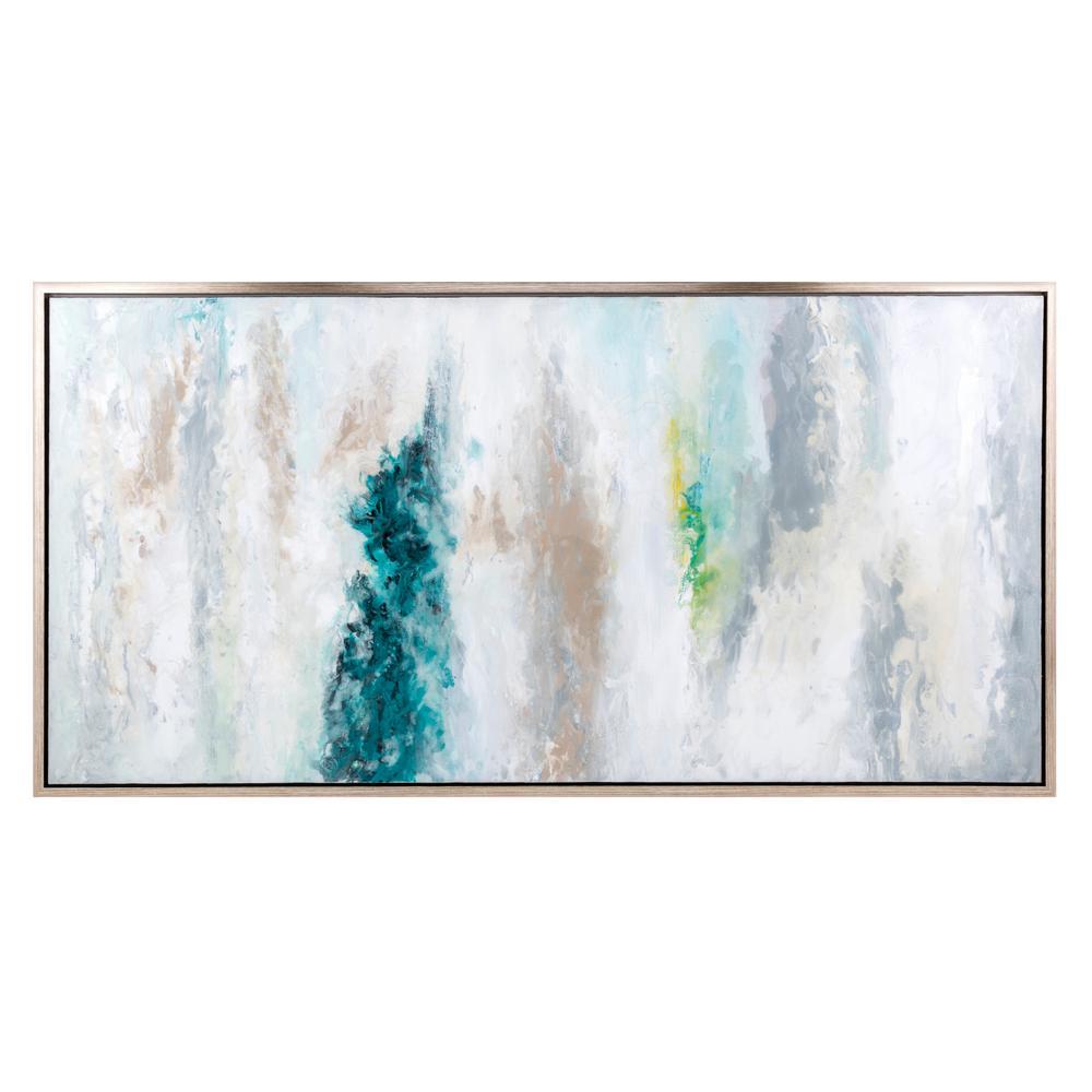 cfe4e718ee5 Canvas Art - Wall Art - The Home Depot