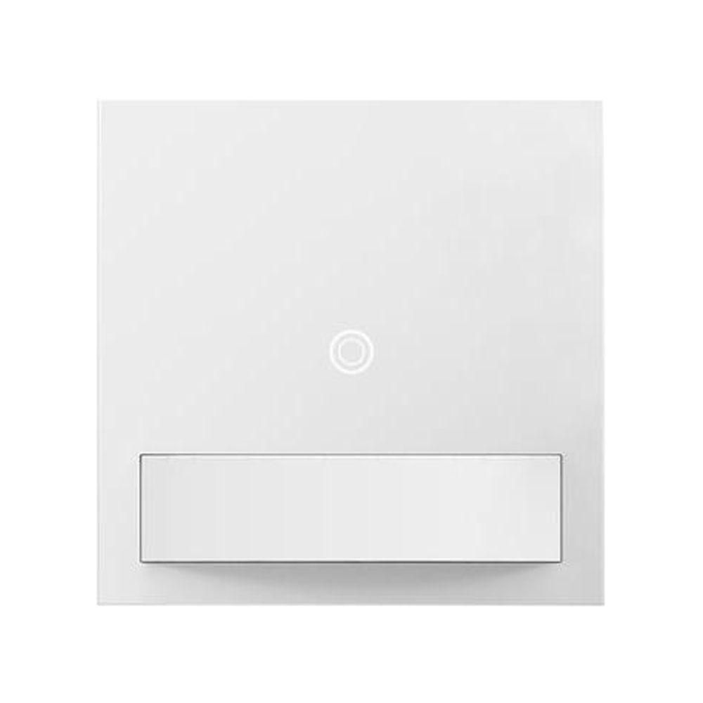 upc 785007023442 legrand adorne lighting switches 15 amp multi location rocker vacancy sensor. Black Bedroom Furniture Sets. Home Design Ideas