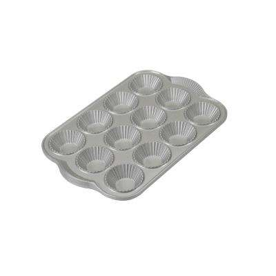 French Tartlette Pan
