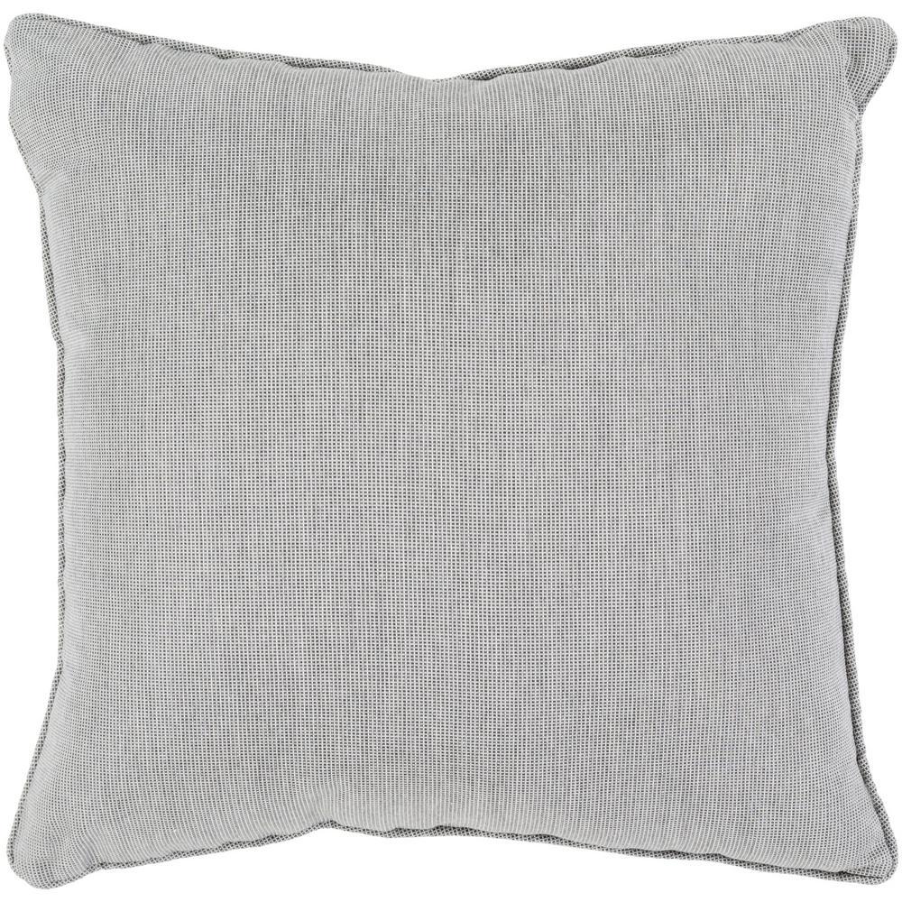 Laredo Poly Euro Pillow