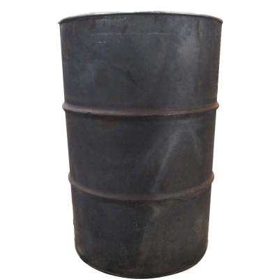 Vogelzang Barrel Stove Kits Fireplace Accessories Parts The