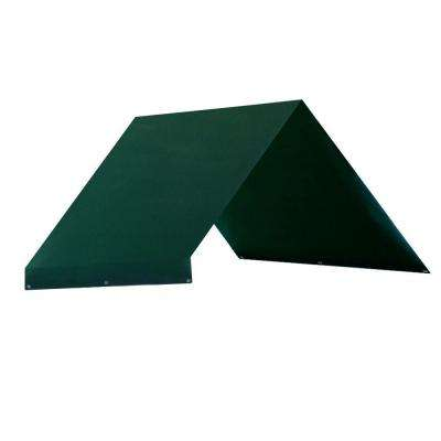 35 in. x 80 in. Playset Tarp