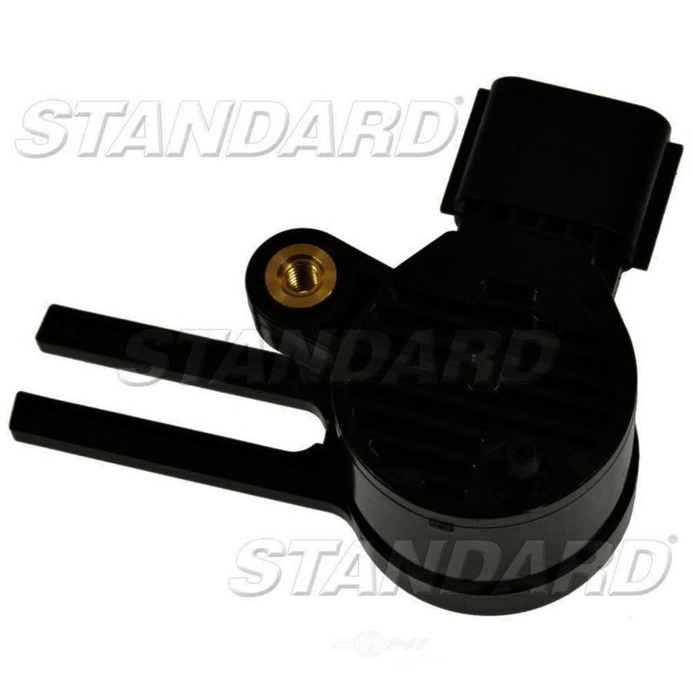 Brake Light Switch Standard SLS-66