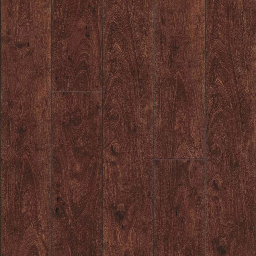 Pergo Presto Mesquite 8 mm Thick x 5-3/8 in. Wide x 47-5/8 in. Length Laminate Flooring (21.26 sq. ft. / case)