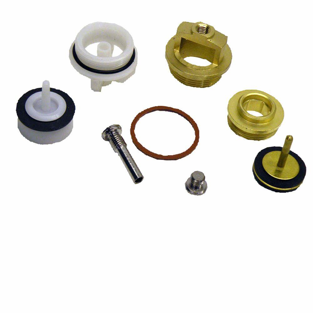 Speakman Vacuum Breaker Hub Repair Kit-RPG05-0520 - The Home Depot