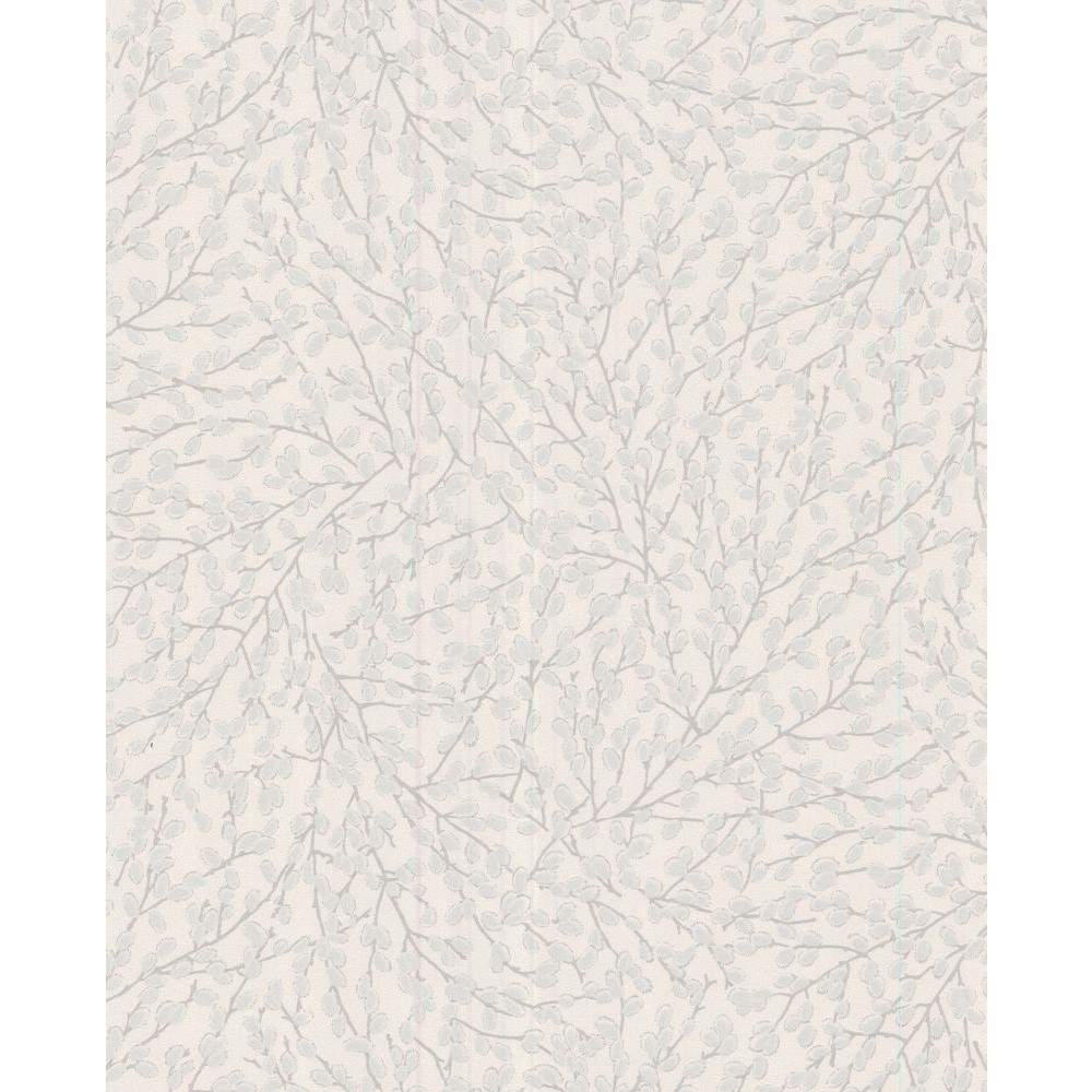 Graham & Brown 56 sq. ft. Willow Wallpaper