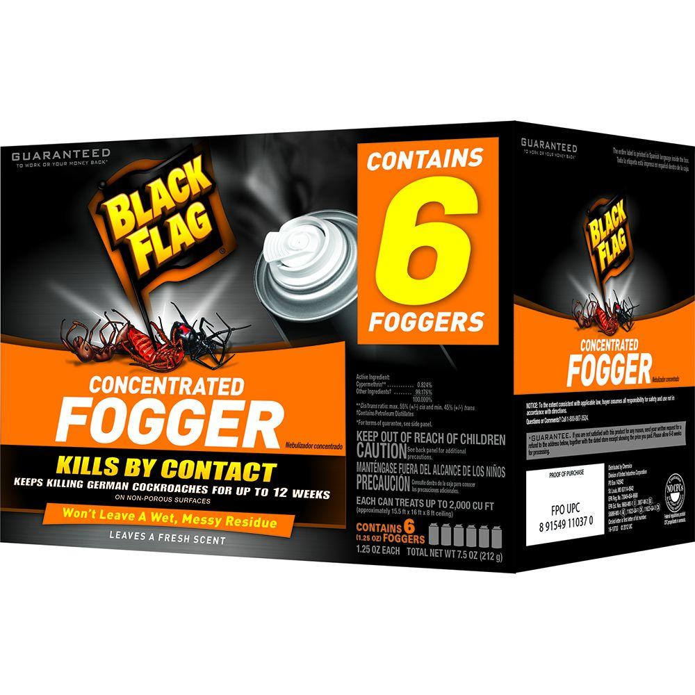 fogger insect u0026 pest control garden center the home depot
