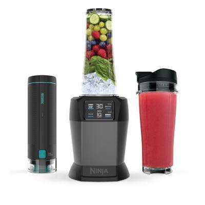 Nutri Ninja with FreshVac Technology Blender