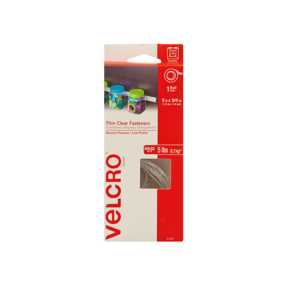 upc 075967912994 velcro velcro brand fasteners 5 ft x. Black Bedroom Furniture Sets. Home Design Ideas