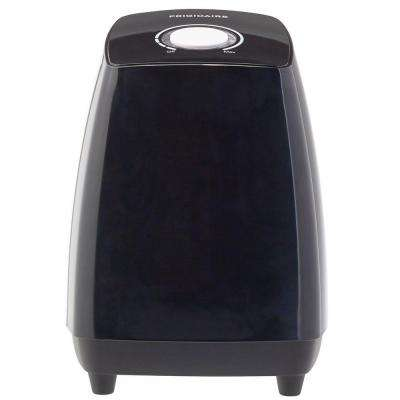 Aroma Fresh-50 3-Stage Anti-Allergen Desktop Air Cleaner/Air Purifier