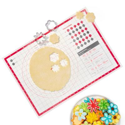 Good Grips Silicone Baking Pastry Mat