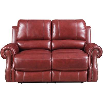 Sensational Cambridge Sofas Loveseats Living Room Furniture The Uwap Interior Chair Design Uwaporg