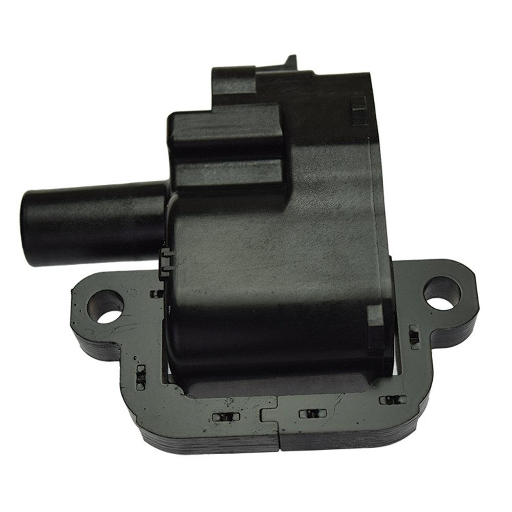 CDI Electronics Ignition Coil Volvo