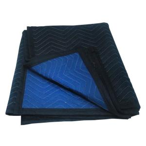 DAB Padded Moving Blanket CAM-10042 72 X 80