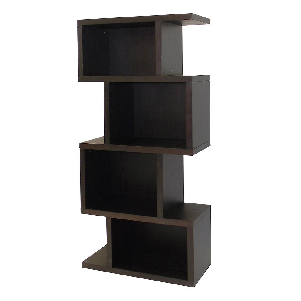 ikea up showing billy bookcases bookcase to bookshelf regarding shelf accent furniture most birch storages photos veneer gallery photo of bathroom date attachment corner